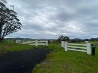 376 Upper Brogo Road, Verona, NSW 2550