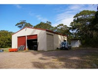 3321 Nelson Bay Road, Bobs Farm, NSW 2316