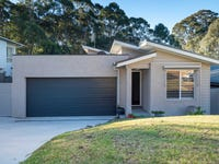 11 Litchfield Crescent, Long Beach, NSW 2536