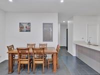 102/79-91 Macpherson Street, Warriewood, NSW 2102