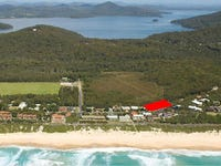 Lot 62 Boomerang Drive, Boomerang Beach, NSW 2428