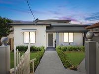 6 Edgehill Street, Carlton, NSW 2218