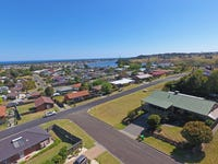 1 Hillcrest Rise, Lakes Entrance, Vic 3909