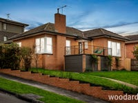 20 Baird Street East, Doncaster, Vic 3108