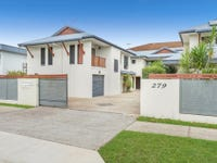 1/279 Lake Street, Cairns North, Qld 4870
