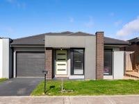 11 Jobbins Street, North Geelong, Vic 3215