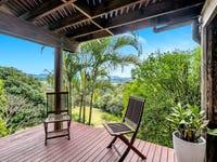 19 Henry Boultwood Drive, Fernmount, Bellingen, NSW 2454