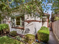 19 Shamrock Street, Brunswick West, Vic 3055