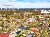 42 Parsons Street, Ashcroft, NSW 2168