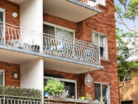 8/28 Gladstone Street, Newport, NSW 2106
