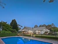 12-14 Charltons Creek Road, Berrilee, NSW 2159