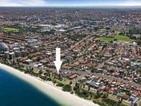 44 The Grand Parade, Brighton-Le-Sands, NSW 2216