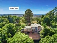 179 Old Byron Bay Road, Newrybar, NSW 2479