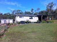 361 Bells Road, Rodds Bay, Qld 4678