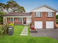 9 Masefield Place, Burraneer, NSW 2230