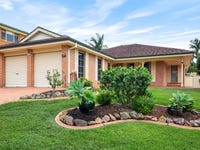 17 Christopher Crescent, Lake Haven, NSW 2263