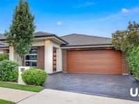 13 Silverwood Street, Gledswood Hills, NSW 2557