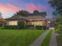 34 Bryson Street, Toongabbie, NSW 2146
