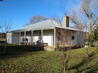 4441 Abercrombie Road, Porters Retreat, NSW 2787