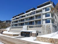 2.5/15 Summit Road, Mount Buller, Vic 3723