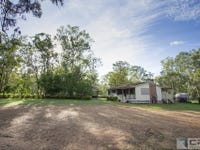 63 Willaura Drive, Coominya, Qld 4311