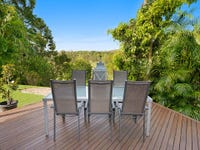 2 City View Terrace, Nambour, Qld 4560