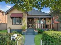60 Woodburn Road, Berala, NSW 2141
