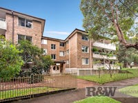 15/71-79 Wentworth Road, Strathfield, NSW 2135