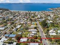 12 Gourlay Street, Blackmans Bay, Tas 7052