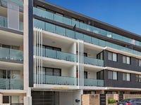 46-48 EAST STREET, Five Dock, NSW 2046