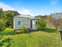 22 Oaks Avenue, Long Jetty, NSW 2261