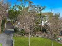 49 Cabbage Tree Lane, Fairy Meadow, NSW 2519