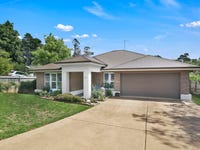 89A Sinclair Crescent, Wentworth Falls, NSW 2782
