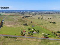 2940 Big River Way, Ulmarra, NSW 2462
