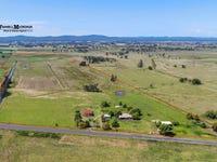 2940 Big River Way, Ulmarra, NSW 2462