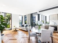 302/37 Bayswater Road, Potts Point, NSW 2011