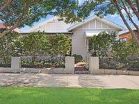 4 Frederick Street, Randwick, NSW 2031