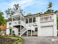2 Telfer Road, Castle Hill, NSW 2154