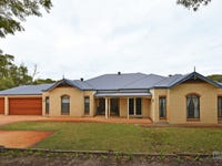10 Barbera Lane, The Vines, WA 6069