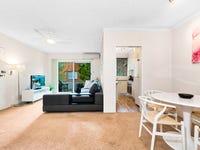 5/14 Belmore Street, Ryde, NSW 2112