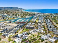 Lot 465, 13 Deck Terrace, Safety Beach, Vic 3936
