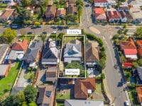 100 Lucas Road, Burwood, NSW 2134