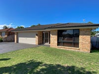 7 Holbert, Tea Gardens, NSW 2324