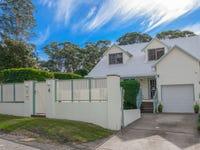4 Hull Avenue, Buttaba, NSW 2283