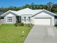 20 Como Avenue, Burrill Lake, NSW 2539