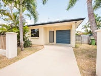 3/271 Bridge Road, West Mackay, Qld 4740