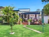 96 Kullaroo Road, Summerland Point, NSW 2259