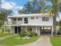 66 Burdekin Road, Wilberforce, NSW 2756