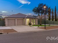 10 Paul Court, Paralowie, SA 5108