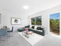 10/13 Harvard Street, Gladesville, NSW 2111